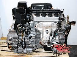id 991 d15b d16a zc d17a d17a vtec and non vtec motors