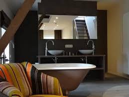 chambre hote luxembourg b b chambres d hôtes dans cette région luxembourg province