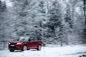 land rover snow my2014 range rover sport in the snow 2 roverhaul com land