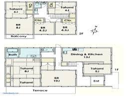 traditional japanese house design floor plan house plan modern house plans free inspirational traditional