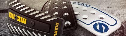pedals accelerator brake clutch pedals u0026 assemblies u2014 carid com