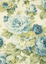 Shabby Chic Upholstery Fabric wishful thinking u2026 pinteres u2026