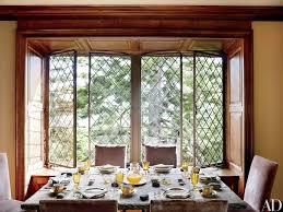 Martha Stewart Dining Room Furniture Martha U0027s Stewart U0027s Traditional Maine Estate Photos Architectural