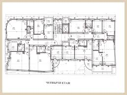 2 Bedroom House Plan Indian Style by 2 Bedroom House Plan Kerala Style Apartment Floor Plans Room