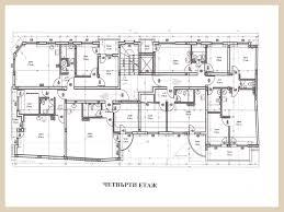 2 bedroom house plan kerala style apartment floor plans room