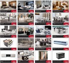 furniture sale on black friday black friday sale
