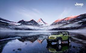 jeep wrangler screensaver iphone jeep wrangler logo wallpaper image 71