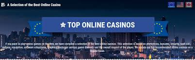 Seeking Capitulo 1 Sub Espaã Ol Casino Royal Sub Espa Ol Casino Slots In Usa