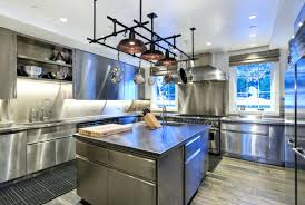 kitchen island pot rack articles with small kitchen island with pot rack tag kitchen island