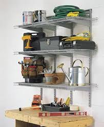 Closetmaid Shelf Track System Diyonline Com Home Improvement U0026 Remodeling Made Easy Design