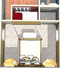 planning a home addition how to plan a proper master bedroom addition simply additions