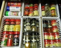 kitchen drawer organizer flatware kitchen drawer organizer ideas
