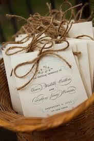 wording on wedding programs3 cords wedding ceremony 41 best wedding ceremony programs images on