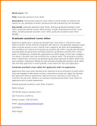 executive assistant cover letter 10 administrative assistant cover letter no experience letter