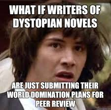Writer Memes - meme sunday july 2 edition the author stories podcast with hank