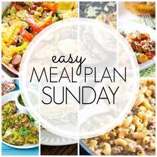 elegant dinner recipes sunday dinner ideas easy sunday dinner ideas with sunday dinner