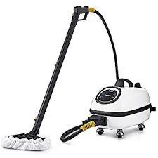 steam machine black friday amazon com vx5000 steam cleaner