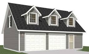 Dormer Roof Design Dormer Garage Plans Download Free Sample Pdf Garage Plansbehm