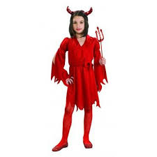 Devil Halloween Costumes Kids Kids Devil Costumes Halloween Costumes 4u Halloween Costumes