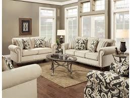 furniture brown leather recliner sofa by walker furniture las