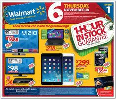 target black friday 2016 paper ad 2013 black friday ad for build a bear looking for special