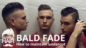 how to do a fade haircut on yourself low fade haircut moeroga gallery