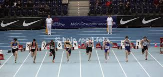 Decathlon Baden Baden Bilder Zu Ihren Aktuellen Suchbegriffen Hajo Sport Foto
