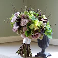 wedding flowers august flowers for august wedding the wedding specialiststhe wedding