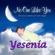 imagenes de i love you so much yesenia i love you so yasenia yessenya ysenia by personalized
