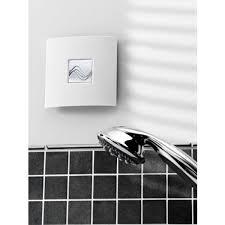 zehnder silent wall fan ip24 uk bathrooms