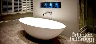 Bathrooms In Kent Bathroom Design And Installation Kent The Brighton Bathroom Company