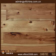 t g click valinge 5g hickory pecan hardwood flooring buy hickory