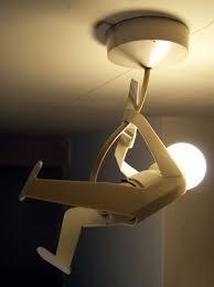 interesting lighting 57 best interesting light bulbs images on pinterest ls