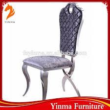 High Back Accent Chairs High Back Accent Chairs High Back Accent Chairs Suppliers And
