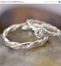 wedding sets on sale 22 best his hers images on rings black weddings and