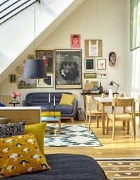 meuble derriere canapé canape meuble derriere canape meuble derriere canape meuble
