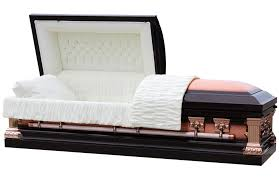 cheap casket affordable low cost caskets in arkansas sullivan funeral care
