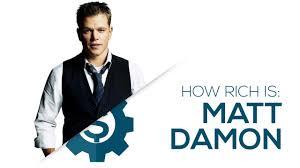 Matt Damon S House Boston by Matt Damon Net Worth 2016 Youtube
