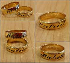 wedding ring manila affordable handmade wedding rings philippines