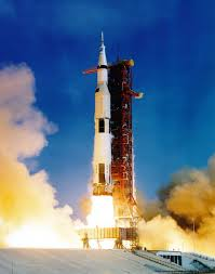 276 best images about apollo space on pinterest apollo 9