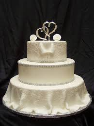 wedding cake designs ideas