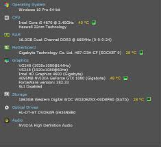 pubg keeps crashing pc crashes and restarts instantly when playing games after