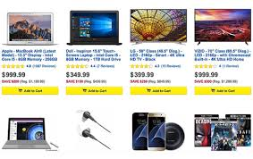 amazon cyberpowerpc black friday the best early us uk black friday tech deals zdnet