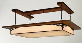 Antique Style Light Fixtures Prairie Lighting And Prairie Style Light Fixtures Mission Studio
