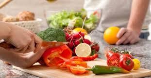 faire la cuisine recettes de cuisine gratuites et simple
