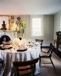 French Dining Room French Dining Room Photos 32 Of 42