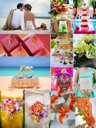 caribbean themed wedding ideas caribbean themed wedding ideas weddings234