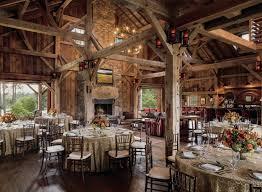 wedding venues in middle ga 32 image rustic wedding venues in ga delicious garcinia cambogia
