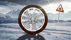 nissan canada winter tires how to store your car u0027s winter tires wheels ca