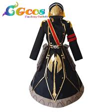 Military Halloween Costumes Quality Womens Military Halloween Costumes Promotion Shop